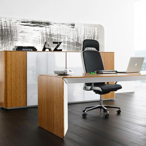 Lorenz + Ulmer GmbH Büroeinrichtungen - gut beraten - regional stark ...