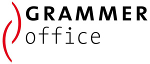 Grammer Office