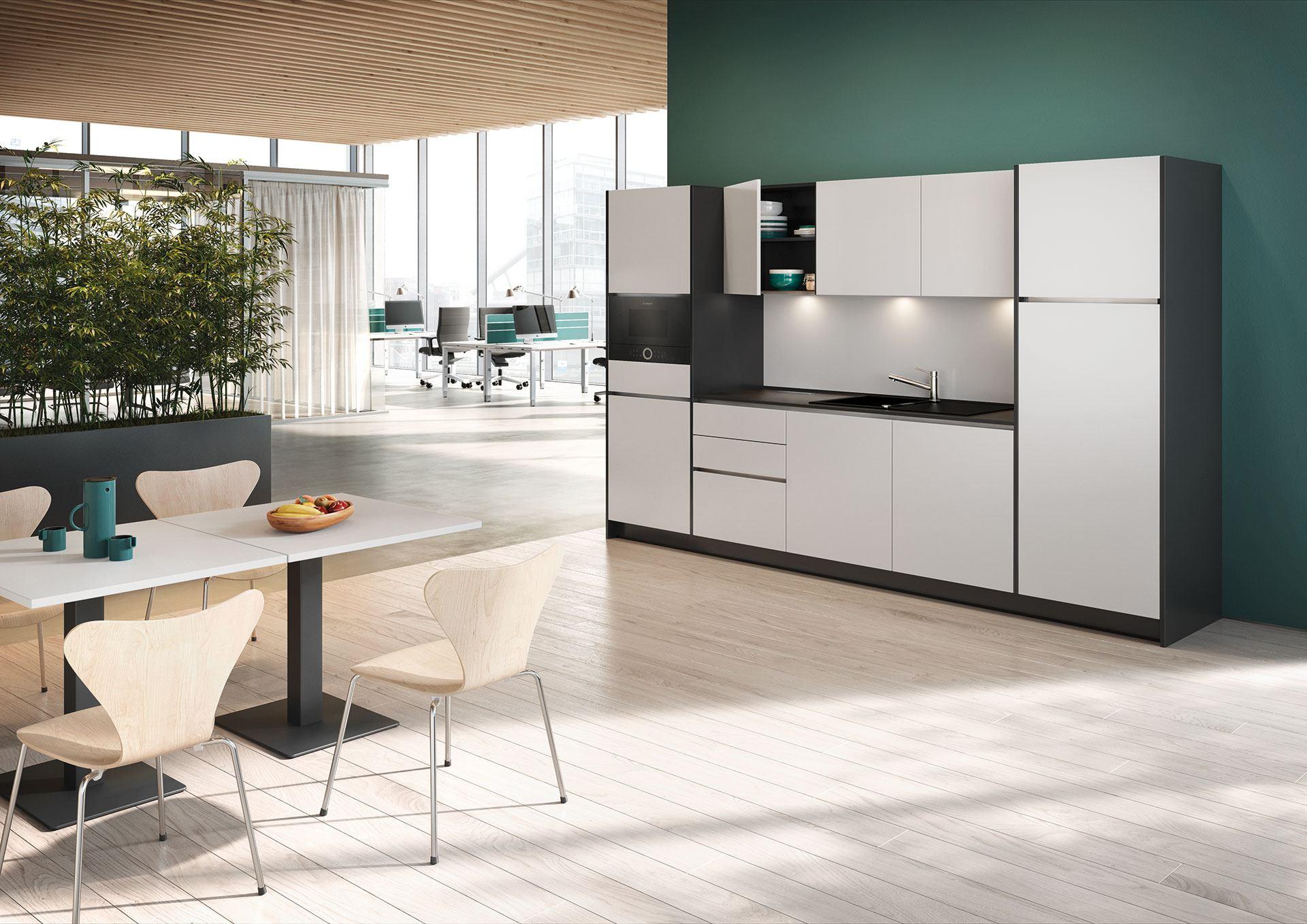 Lorenz + Ulmer GmbH